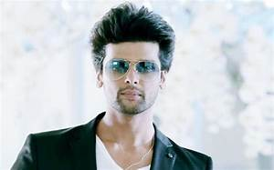 Kushal Tandon walks out of his debut movie : Top Stories ...