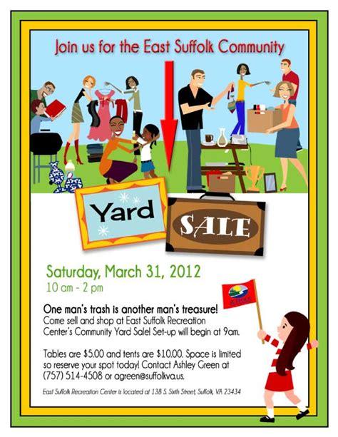 Garage Sale Flyer Template Word by 13 Cool Garage Sale Flyers Printaholic