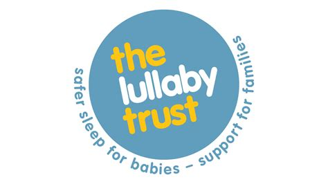 Our Staff The Lullaby Trust