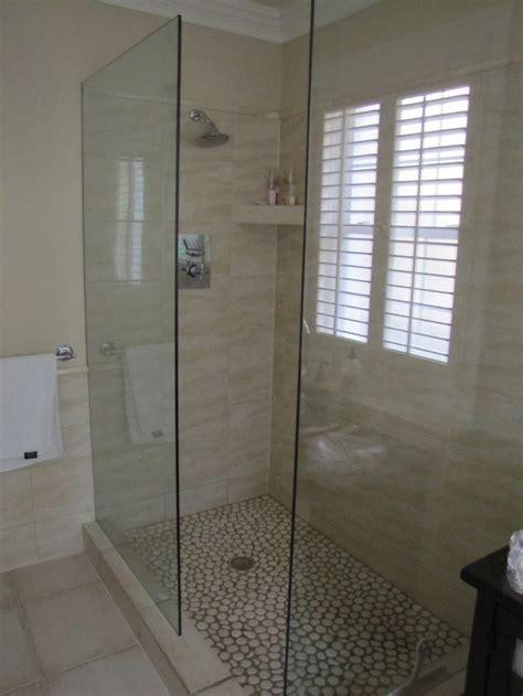 ideas  shower  doors  pinterest