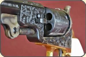 Old Navy Size Chart Z Sold Engraved Pietta Colt Style 1851 Navy