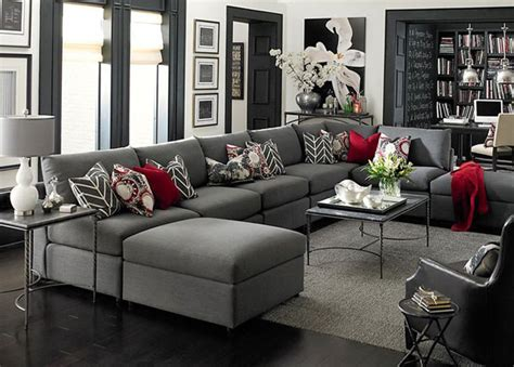 what colour goes with charcoal grey sofa what color curtains go with dark grey sofa memsaheb net