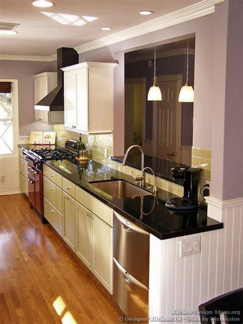 Design Ideas Kitchen Pictures by Designer Kitchens La Pictures Of Kitchen Remodels