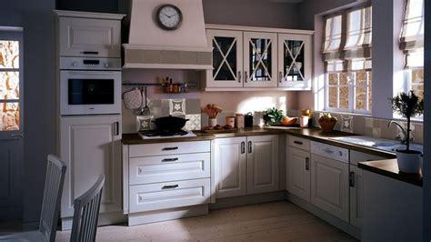 cuisine de louisiane les 25 meilleures idées de la catégorie maisons style
