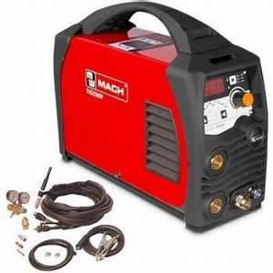 Poste A Souder Inverter Professionnel : gys cposte souder pro 200a pfc 031432 ~ Dallasstarsshop.com Idées de Décoration