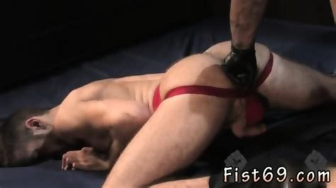 Extreme Twink Gay Sex It S Firm To Know Where To Start To
