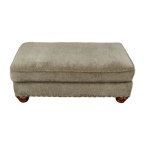 what is an ottoman used for top 28 use of ottoman use of ottoman how to use