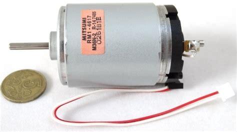 Запрос на восстановление статора генератора . generatorpro24
