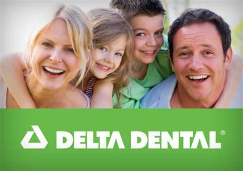 reach delta dental customer service dentist