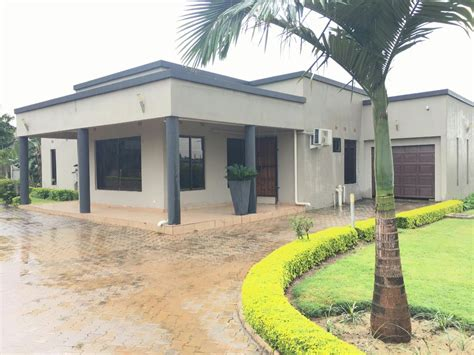 Home Design Zambia : House For Sale In Ibex Hill