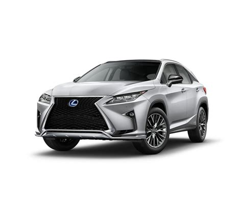 Ford Dealership Knoxville   2017, 2018, 2019 Ford Price
