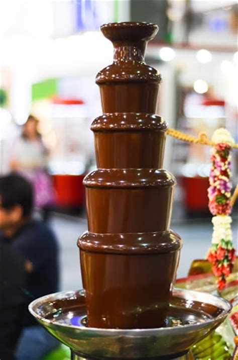 chocolate fountain priceget commercial chocolate fountain prices