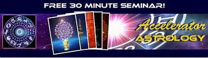 Astrology Ascension Lightquest Accelerator