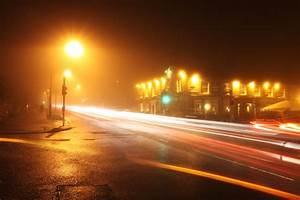 Free, Images, Road, Traffic, Car, Night, Morning, Crossing, Town, Highway, Building, Dawn, City