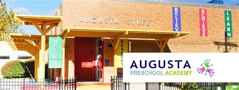 augusta preschool irvington public schools