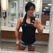 Pin by Doublem on Wwe (With images)   Tessa blanchard ...