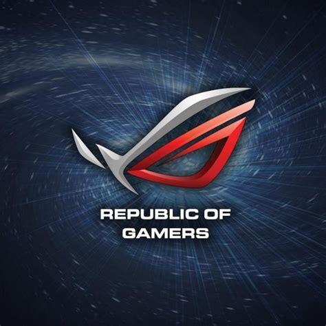 10 Top Asus Republic Of Gamers Wallpaper Hd Full Hd 1080p