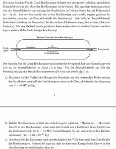 Physik Beschleunigung Berechnen : beschleunigung berechnen nanolounge ~ Themetempest.com Abrechnung
