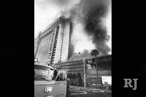 mgm fire grand 1980 vegas las hotel casino strip journal november archive fires elect judge ron israel clark district court