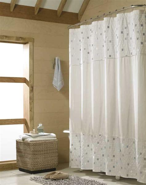 bathroom valance ideas designer shower curtains with valance alluvia co