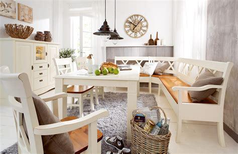 Moderner Landhausstil Mobel by Landhausstil M 246 Bel Dansk Design Massivholzm 246 Bel