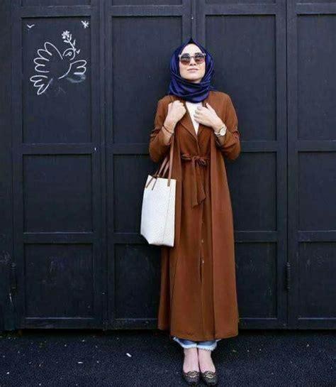 pin oleh rawnaq akram  hijab girls model pakaian hijab model pakaian pakaian jelita