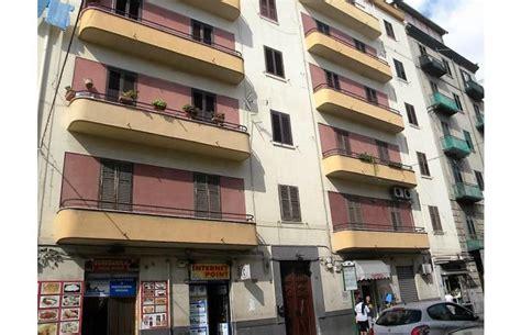 Arredate In Affitto A Palermo Privato Affitta Stanza Posto Letto Affittasi A Studenti