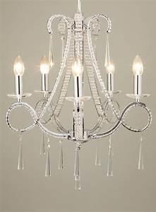 Best lights images on ceiling