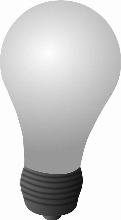 Bulb Freepngimg