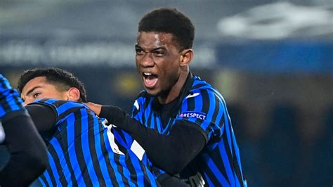 Solskjaer impressed by Diallo maturity and special ...