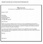 Sample Thank You Letter For The Informational Interview Thank You Letter After Interview Sample Bbq Grill Recipes Sample Thank You Letter For The Informational Interview Sample Thank You Letter After Second Interview Download