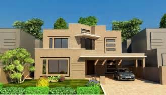 cape cod house design top minimalist modern house modern house design