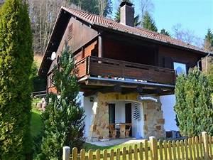 Harz Ferienhaus Mieten : ferienhaus harz w hlen sie unter 465 ferienh usern ~ A.2002-acura-tl-radio.info Haus und Dekorationen