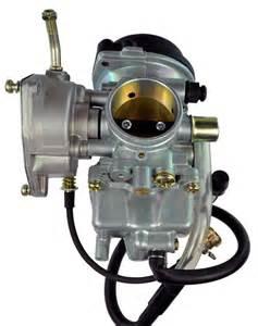 Ltz 400 Carburetor Diagram