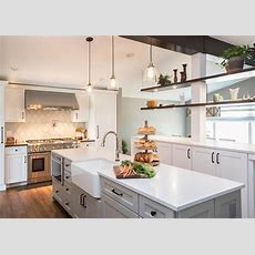 Kitchen Remodeling Gallery Archives  Mainstreet Design Build