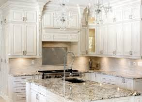kitchen cabinet interior ideas pictures of kitchen cabinets ideas that would inspire you home interior design