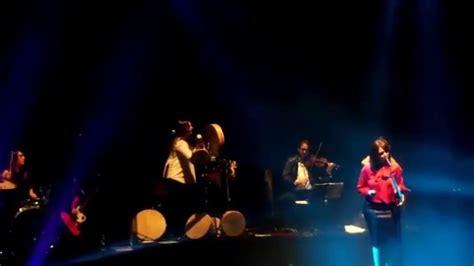 Consoli L Alba by Consoli Guarda L Alba Live Auditorium