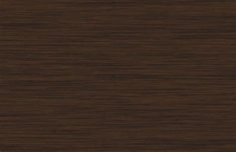 panels for ikea cut wood texture almatycity info