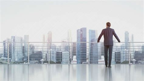 Business Wallpapers Hd (65+ Images