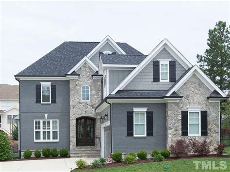 schubba ct raleigh nc  house styles home