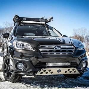 Subaru Outback Off Road Mods  subaru forester off road mods