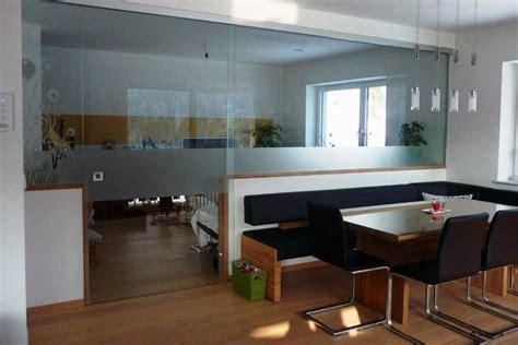 heizkã rper design wohnzimmer de pumpink wandfarbe apricot schlafzimmer