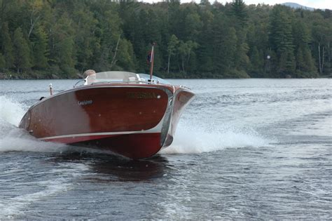 Boat Antiques antique boats lake new york