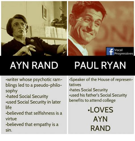 Ayn Rand Memes - political cartoons and memes page 12 fc vaporizer review forum