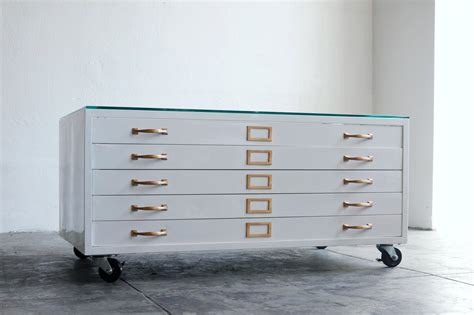 armoire bureau ikea how to transform busy home office with flat file cabinet
