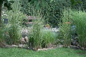 Kleiner Teich Im Garten : kleiner gartenteich ~ Sanjose-hotels-ca.com Haus und Dekorationen