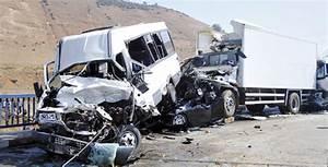 Accident Givors Aujourd Hui : fkih ben saleh quatre morts et sept bless s dans un accident de la route aujourd 39 hui le maroc ~ Medecine-chirurgie-esthetiques.com Avis de Voitures