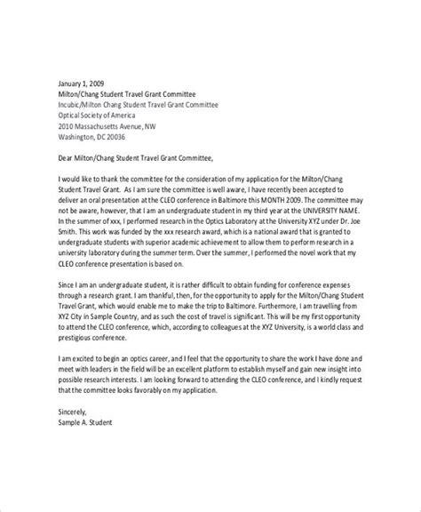 application letter templates  premium