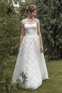 ingenious design ideas grandma wedding dress wedding ideas With grandmother dresses for grandson s wedding