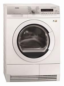 Garantie Auf Elektrogeräte : aeg 30 tage geld zur ck garantie auf a w rmepumpentrockner ~ Watch28wear.com Haus und Dekorationen